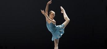 Paris Opera Ballet